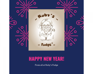 https://www.rubysfudge.co.uk/upldir/news/Happy New Year 2021