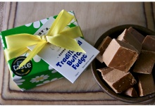 The Daisy Gift Box (125g)